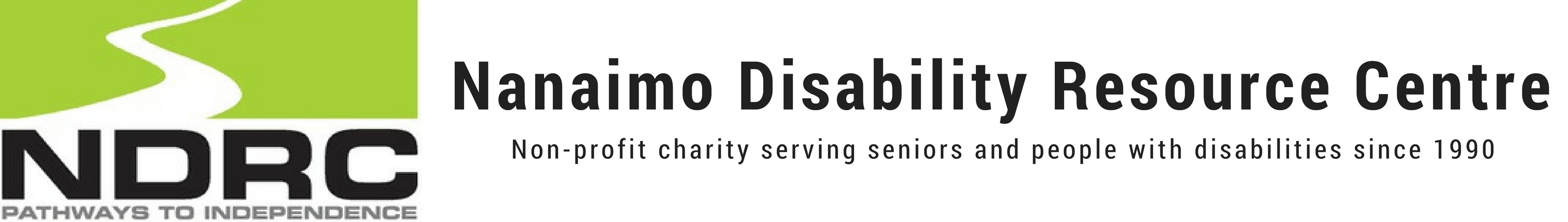 Nanaimo Disability Resource Centre